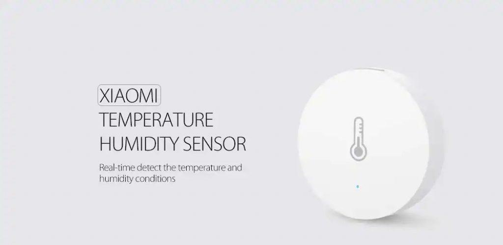 $7 with coupon for Original Xiaomi Mi Smart WiFi Remote Control