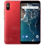 coupon, gearbest, Xiaomi Mi A2 smartphone