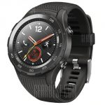 coupon, gearbest, HUAWEI WATCH 2 4G Smartwatch Phone