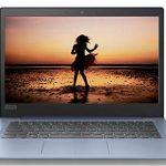 coupon, banggood, Lenovo Laptop Ideapad 120s 14.0 Inch Intel Celeron N3350 4GB RAM 128GB ROM Integrated Graphics
