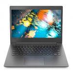 coupon, banggood, Lenovo ideapad320C Laptop