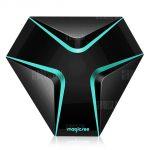 coupon, gearbest, MAGICSEE Iron TV Box