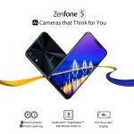 coupon, gearbest, Asus ZENFONE 5 ZE620KL 4G Phablet