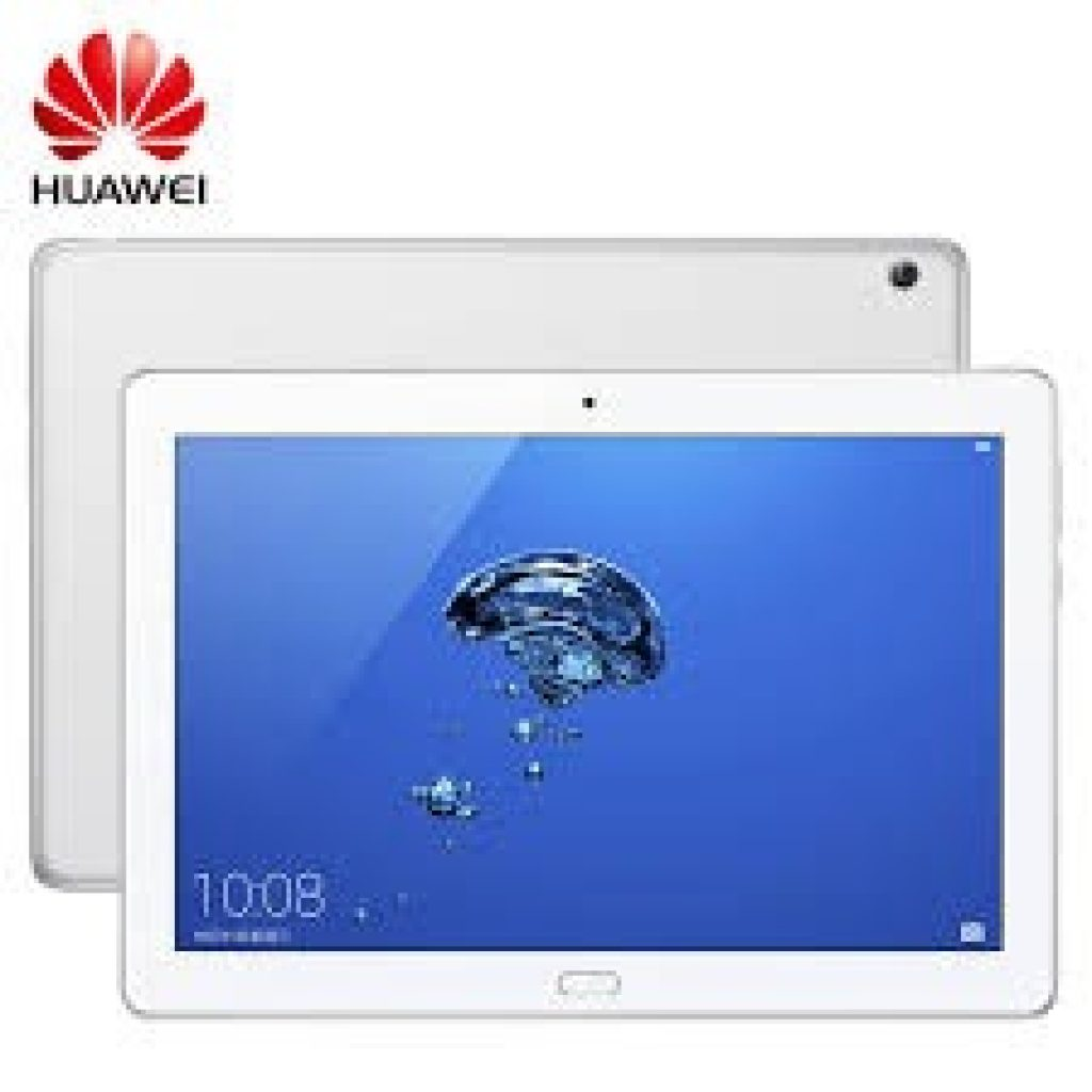 Huawei Honor WaterPlay HDN-L09 LTE 64GB Kirin 659 Octa Core 10.1 Inch Android 7.0 Tablet Gold, coupon, BANGGOOD