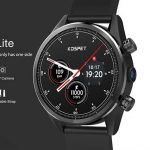 banggood, coupon, gearbest, Kospet Hope Lite 4G Smartwatch Phone
