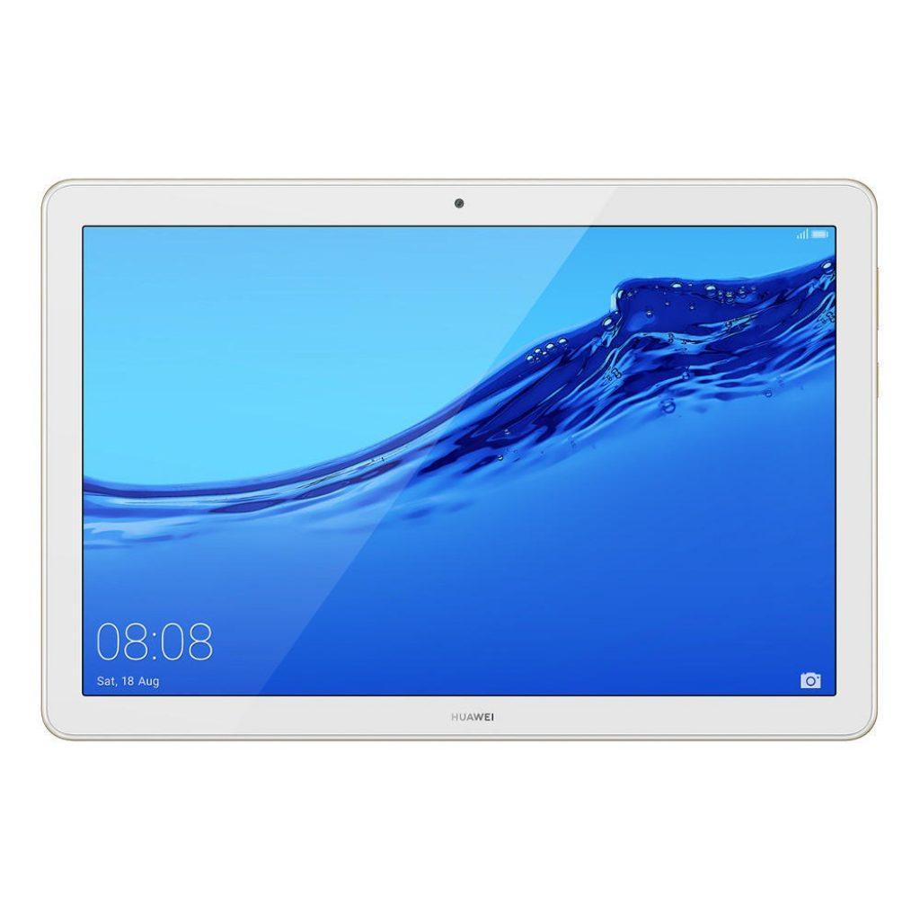 Original Box Huawei Enjoy CN ROM AGS2-WO9 64GB Kirin 659 Octa Core 10.1 Inch Android 8.0 Tablet, COUPON, BANGGOOD