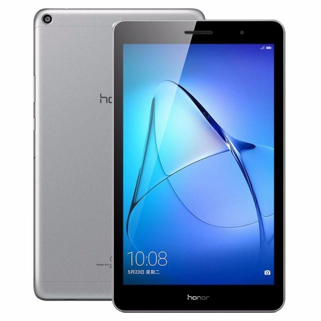 Original Box Huawei MediaPad T3 KOB-W09 32GB Qualcomm SnapDragon 425 8 Inch Android 7.0 Tablet, COUPON, BANGGOOD