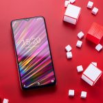 gearbest, UMIDIGI F1 Global Bands 4GB 128GB European union, coupon, BANGGOOD