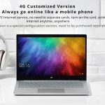 coupon, banggood, Xiaomi Air Laptop 12.5 inch Intel Core I5-7Y54 4GB DDR3 256GB SSD Graphics 615