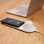 gearvita, coupon, gearbest, Yeelight Wireless Charging Night Light ( Xiaomi Ecosysterm Product )