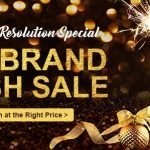 coupon, gearbest xiaomi promotion new year