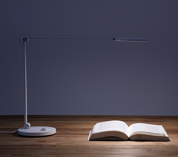 Mijia Table Lamp Pro
