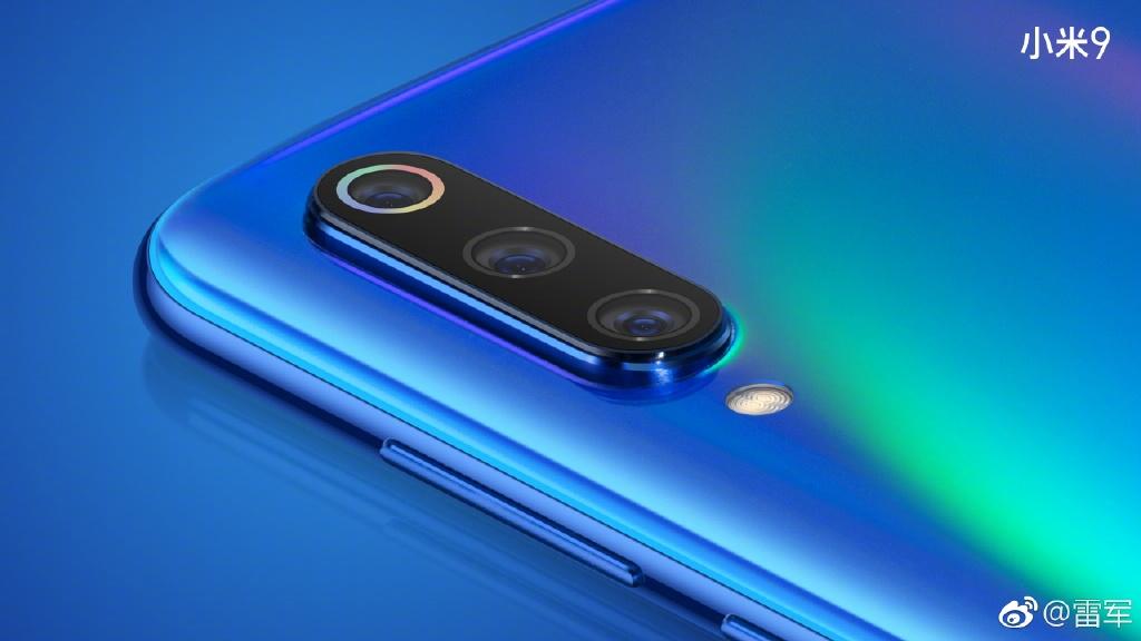 telefon kamerası önizleme hatası