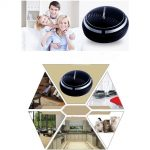 coupon, tomtop, Vacuum Cleaner Robot Automatic Cleaning Machine Toy