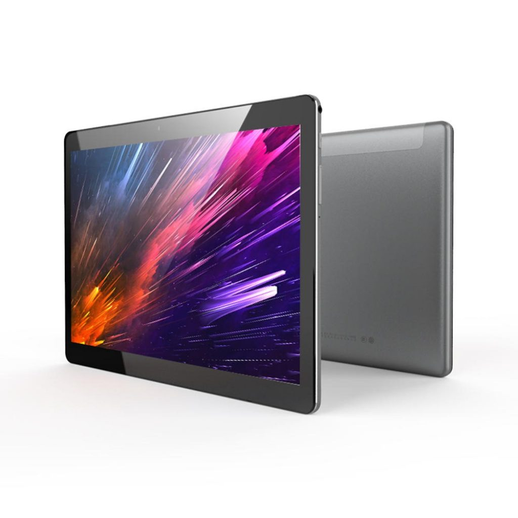 coupon, banggood, Alldocube Cube C5 32GB MTK6737 ARM A53 Quad Core 9.6 Inch Android 7.0 Dual 4G Tablet