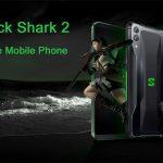 gearvita, banggood, xiaomi, coupon, gearvita, Black Shark 2 4G Smartphone