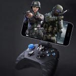 coupon, gearvita, FLYDIGI Black Warrior X8 Pro Game Controller