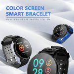 coupon, geekbuying, Makibes T3 Smart Watch