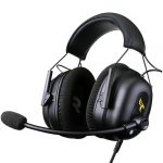 kupon, banggood, SOMiC G936N Sanal 7.1 Surround Ses 3.5mm + PS4 XBOX için USB Oyun Kulaklık Kulaklık