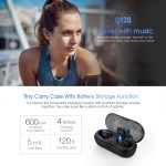 coupon, gearvita, SYLLABLE HBQ-Q13S TWS Sports Earphones Bluetooth V5.0