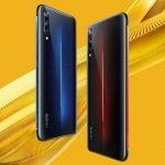 kupon, banggood, Vivo iQOO 6.41 Inch 4G LTE Smartphone