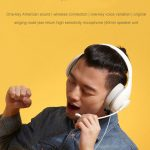 banggood, coupon, gearvita, Xiaomi Mi Bluetooth Headphone Karaoke Version Noise Cancellation