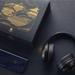 coupon, banggood, Xiaomi Wireless Bluetooth Headphone K-Song Palace Museum Special Edition