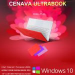 coupon, geekbuying, CENAVA F142 Laptop