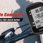 coupon, gearvita, Garmin Edge 130 Intelligent Wireless Bicycle Computer