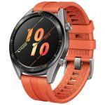 coupon, banggood, Huawei Watch GT Vigor Version smartwatch
