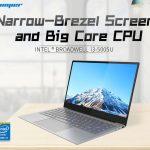 coupon, gearbest, Jumper EZBook X4 Pro Notebook