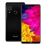 coupon, banggood,SHARP AQUOS S3 smartphone
