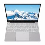 Tbook X9 Laptop 15.6 inch IPS Display i3 5005u 8G LPDDR4 128G SSD Intel HD Graphics 5500 - Silver, COUPON, BANGGOOD