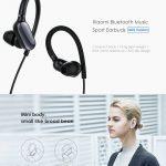 coupon,, gearvita, Xiaomi Bluetooth Music Sport Earbuds Mini Version