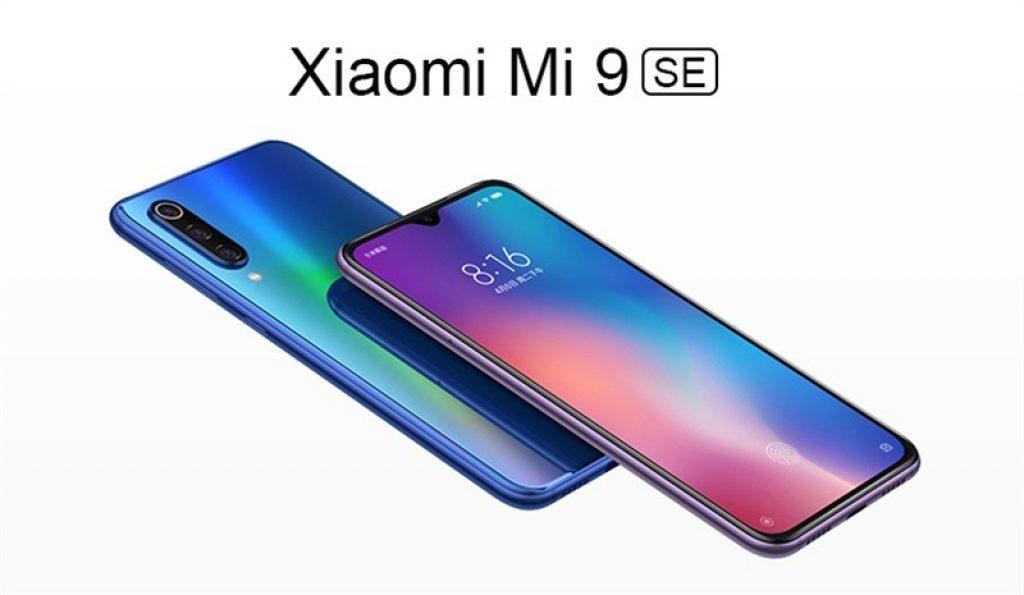 gearbest, smartphone, coupon, xiaomi, mi9 mi 9 se