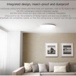 coupon, banggood, Xiaomi Mijia Smart LED Ceiling Light