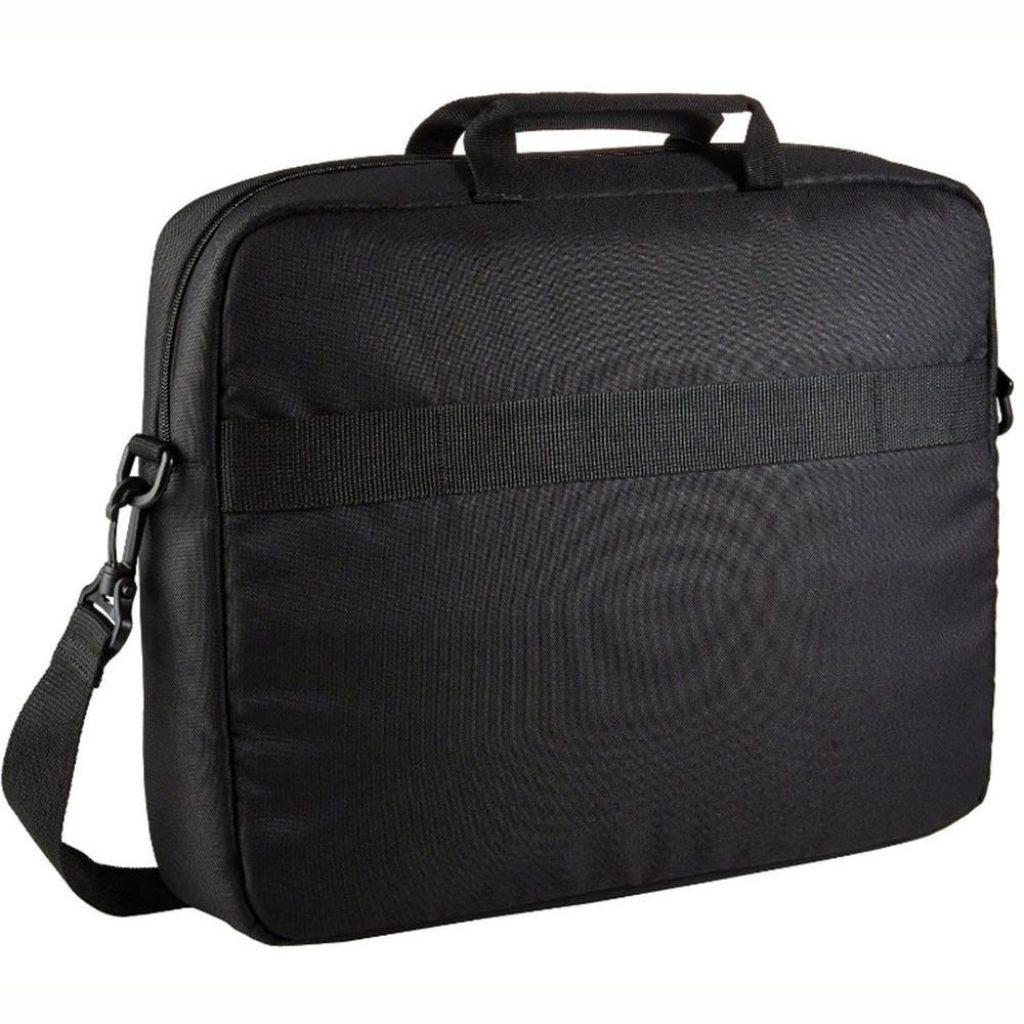 κουπόνι, banggood, Xmund 17.3 ιντσών Laptop τσάντα Business τσάντα
