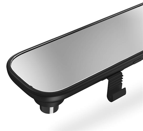 Záznamník spätného zrkadla 70