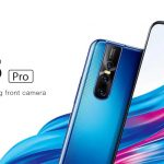 coupon, gearbest, vivo V15 Pro 4G Phablet