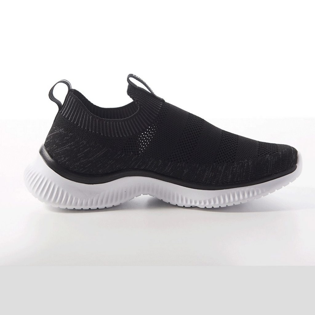coupon, banggood, XIAOMI Uleemark Fly Knit 2.0 Walking Sneakers Anti-skid Buffer Sports Running Shoes Breathable Soft Casual Shoes
