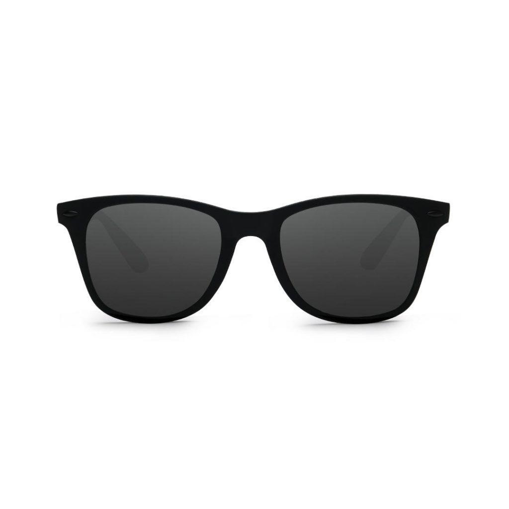 Xiaomi TS STR004-0120 Polarized Sunglasses UV Outdoor Sports Cycling Driving Sunglasses, COUPON, BANGGOOD