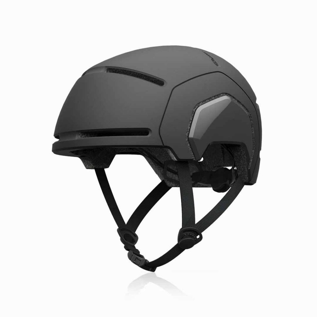 Xiaomi Ultralight Riding Helmet Breathable Skiing Snowboard Skateboard Helmet Multifunctional Men Women Helmet, COUPON, BANGGOOD