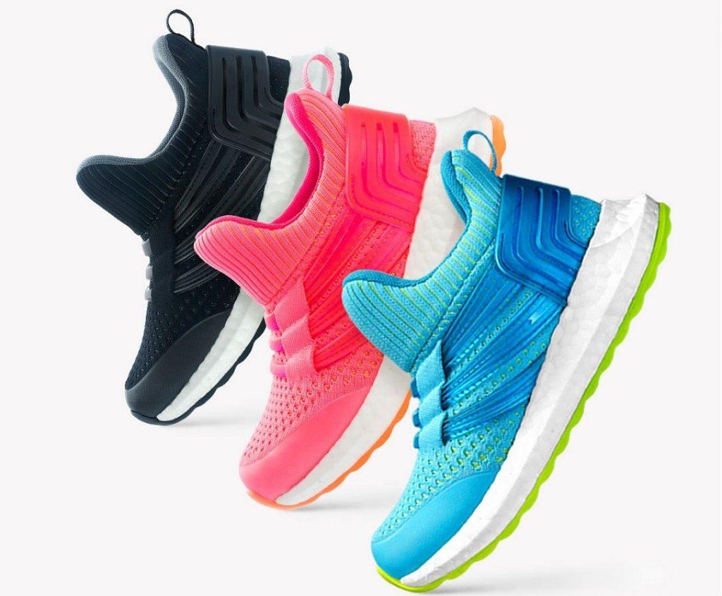Xiaomi XUN Kids Sneakers Ultra-Lightweight, COUPON, BANGGOOD