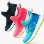 Xiaomi XUN Kids Sneakers Ultra-Lightweight, COUPON, BANGGOOD