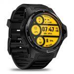 kupong, banggood, Zeblaze THOR 5 smartwatch
