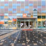 Xiaomi magasin phare
