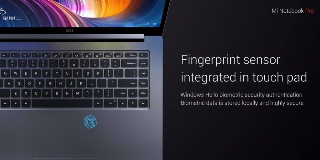 coupon, banggood, 2019 XIAOMI Laptop Pro Notebook