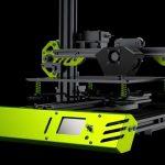 gearbest, cupon, banggood, imprimantă TEVO® Tarantula Pro 3D