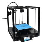 coupon, gearbest, Two trees Sapphire S 3D Printer