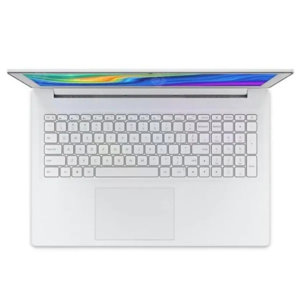 coupon, gearbest, Xiaomi Mi Ruby Notebook white